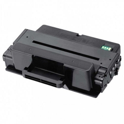 Toner zamiennik do Xerox WorkCentre 3315, Xerox WorkCentre 3325  106R02310 nowy OPC